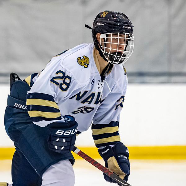 2019-10-11-NAVY-Hockey-vs-CNJ-65.jpg
