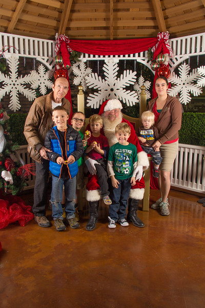 Santa 12-16-17-19.jpg