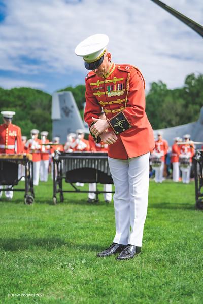 USMC-BAND-Memorial-Day-2019-Broooklyn-33.jpg