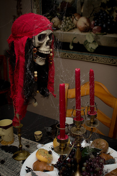 Halloween-2011 016.jpg