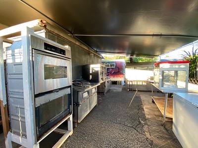 Ai Love Nalo Pizza Kitchen