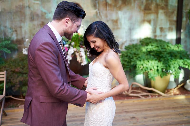 James_Celine Wedding 0978.jpg