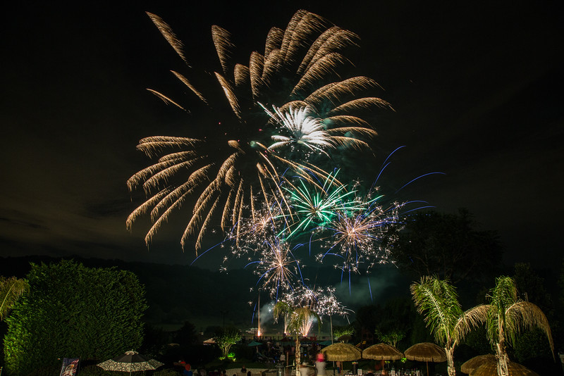 7-2-2016 4th of July Party 1014.JPG