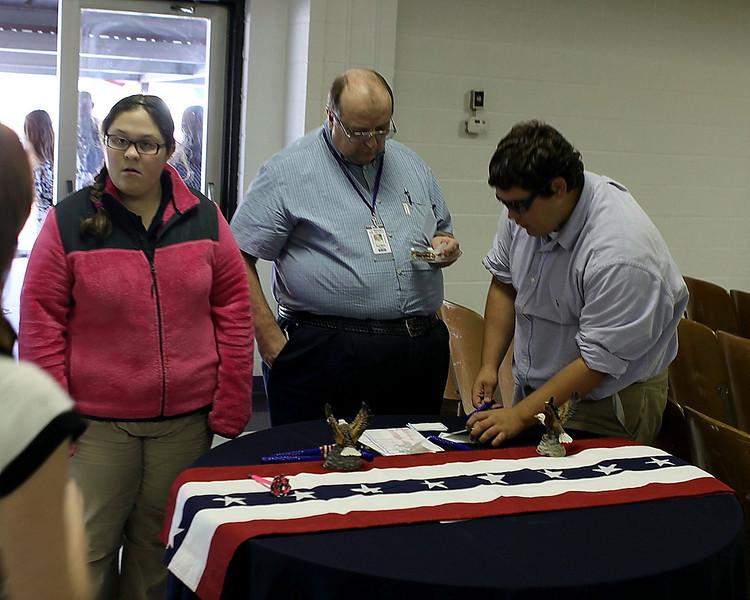 2012 Veterans Day009.JPG