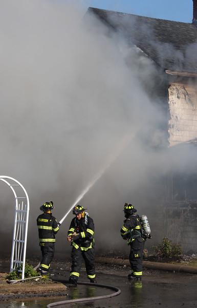 seabrook fire 30.jpg