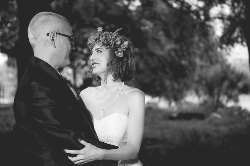 Keyfitz Wedding-21.jpg