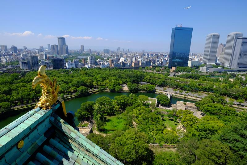 Japan_Osaka-0112.jpg