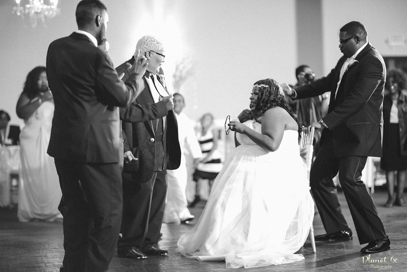 Cassandra and Felecia Wedding-227.jpg
