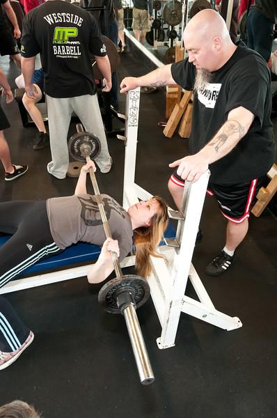 TPS Training Day 2-19-2011_ERF0948.jpg