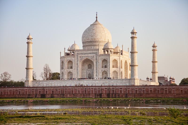 Agra-11.jpg