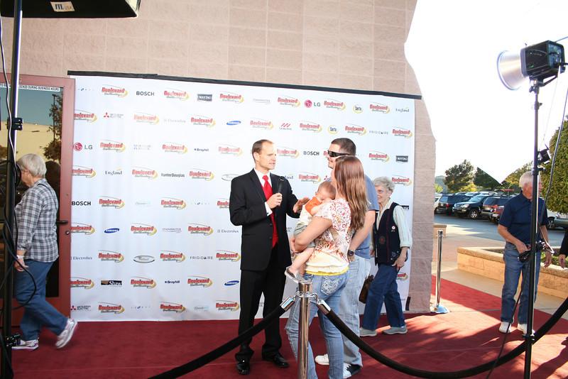 Anniversary 2012 Red Carpet-652.jpg