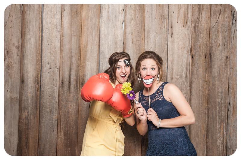 Abby+Tyler-Wedding-Photobooth-180.jpg