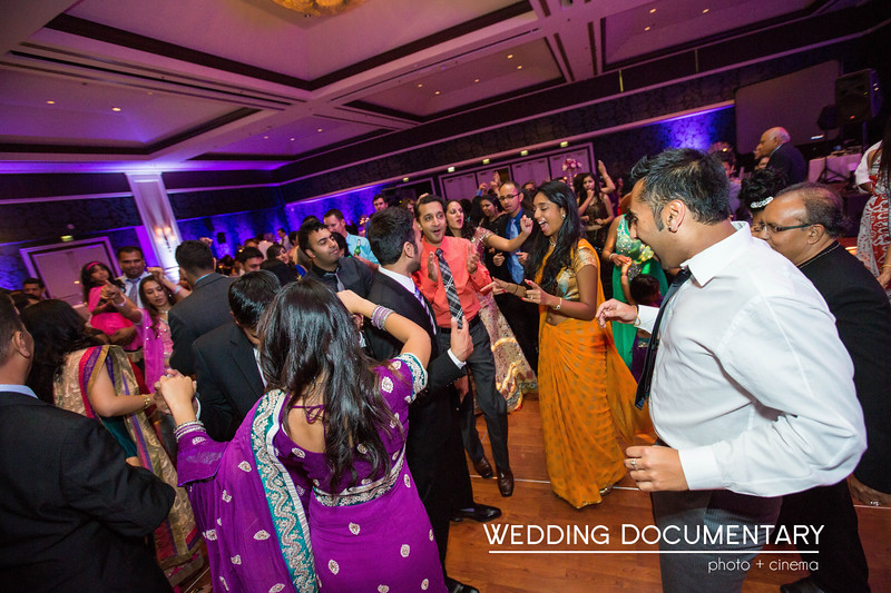 Rajul_Samir_Wedding-1252.jpg