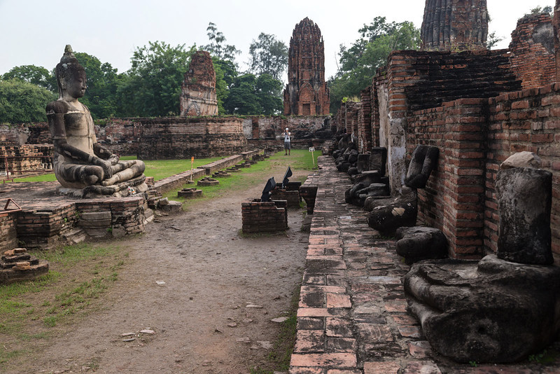Wat Chaiwatthanaram_Ayutthaya (5 of 6).jpg