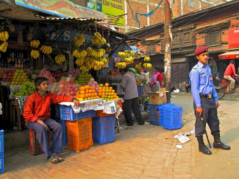 Kathmandu 51.jpg