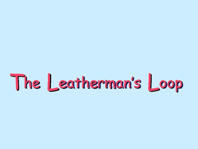 Leathermans_Loop_Logo.jpg