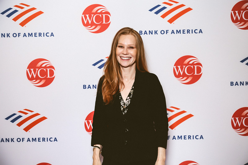 WCD Visionary Awards-3040.jpg