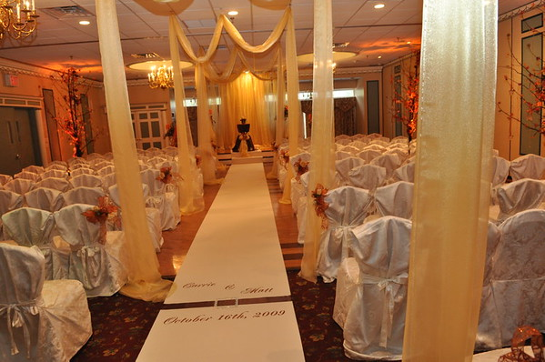 carrie+and+matts+wedding+012.jpg