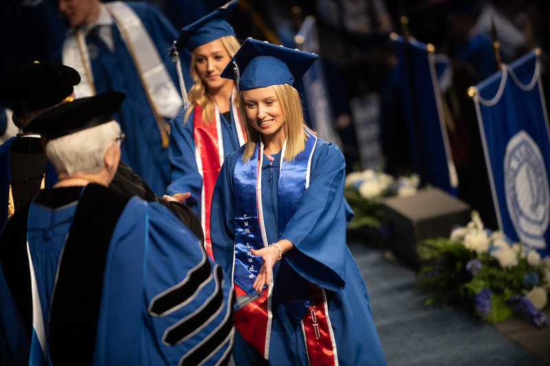 May 11, 2018 commencement-2010.jpg