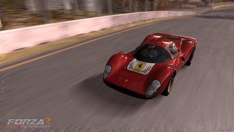 Ferrari 330 P4.jpg