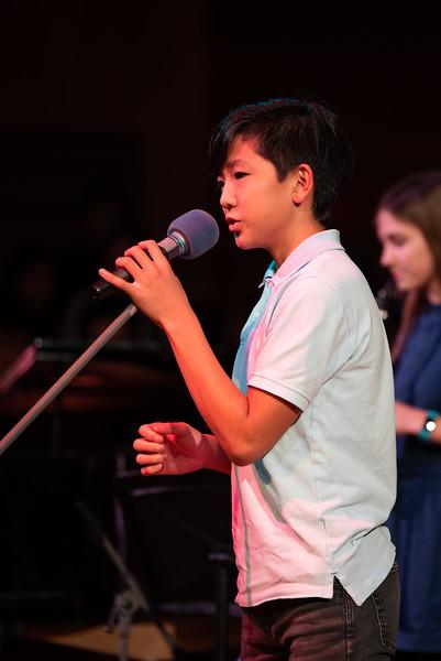 Play Perform Create-5617.jpg