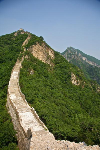 china 153.jpg