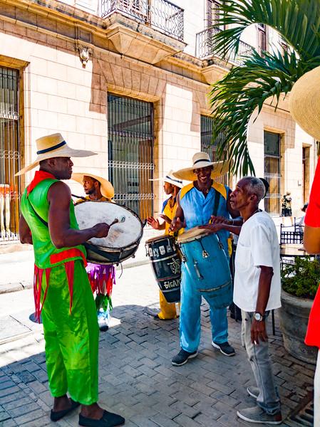 havana plaza vieja band.jpg