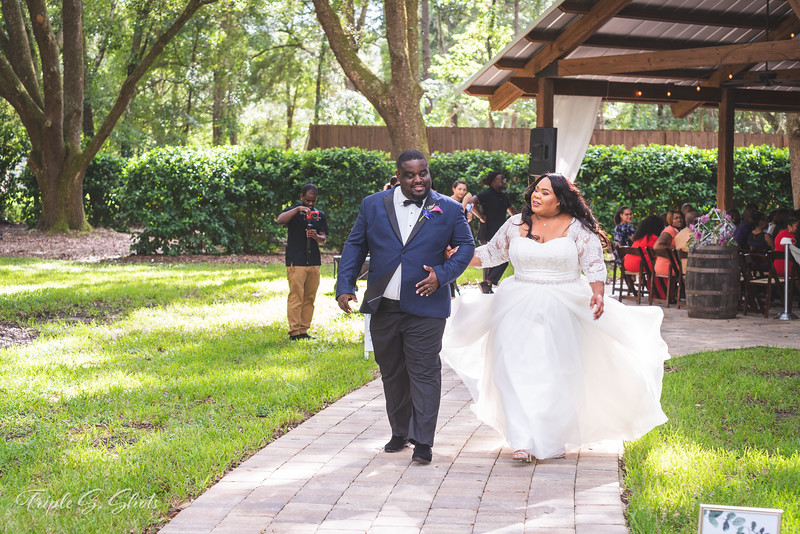 Shepard Wedding Photos-495.JPG