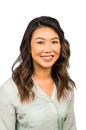 Stephanie Ton