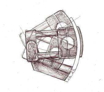 Clamps.. Sliders & rotators