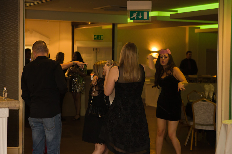 Lloyds_pharmacy_clinical_homecare_christmas_party_manor_of_groves_hotel_xmas_bensavellphotography (210 of 349).jpg