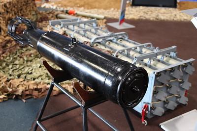 PLAB-250-120