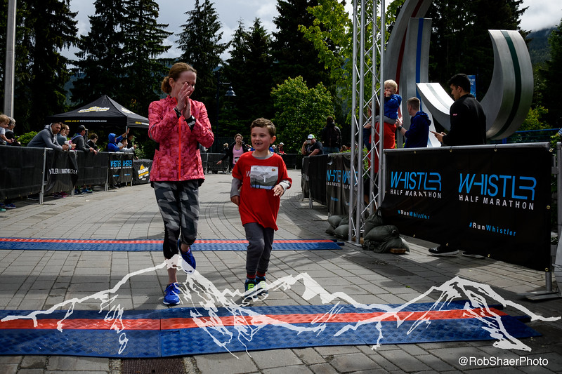 2018 SR WHM Finish Line-2527.jpg