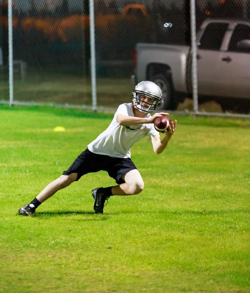 R.Hickman Photography-Brevard County Sports Photography Bayside Bears-0713.jpg