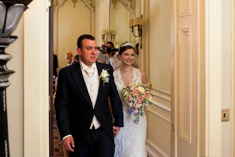 Swindell_Wedding-0414-317.jpg