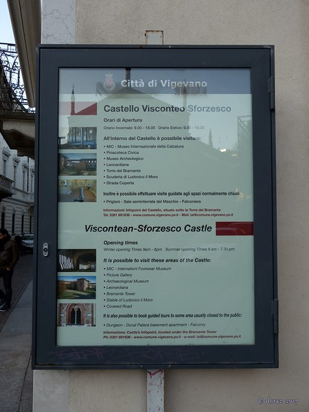 01 Vigevano, Castello Visconteo.jpg