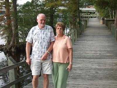 08-08 Outer Banks NC