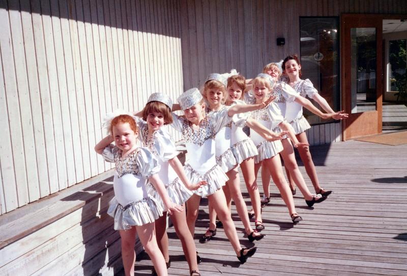 Dance_0272_a.jpg