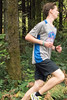 063-20150831_-_Issy_XC_Time_Trial