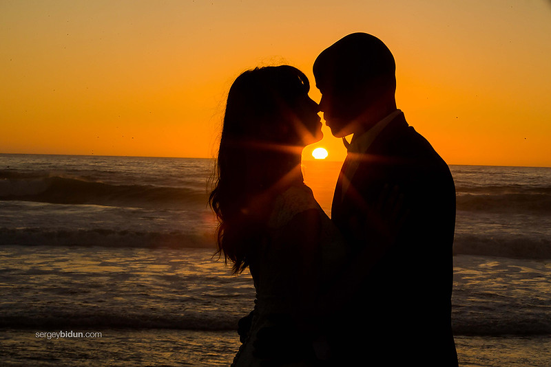 san_gregorio_california_wedding_photography_83.jpg