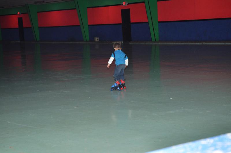 birthday-skating-0005.jpg