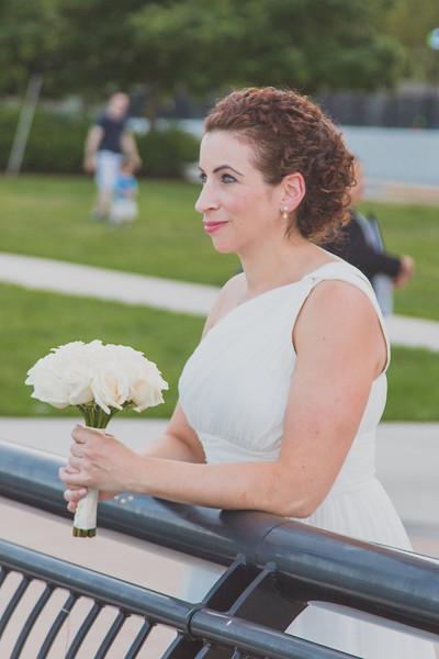 Rachel & Victor - Hoboken Pier Wedding-5.jpg