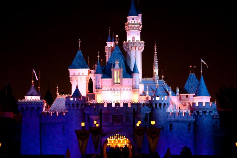 2010 - Jan - 18-24 - Family Disneyland Trip-8234