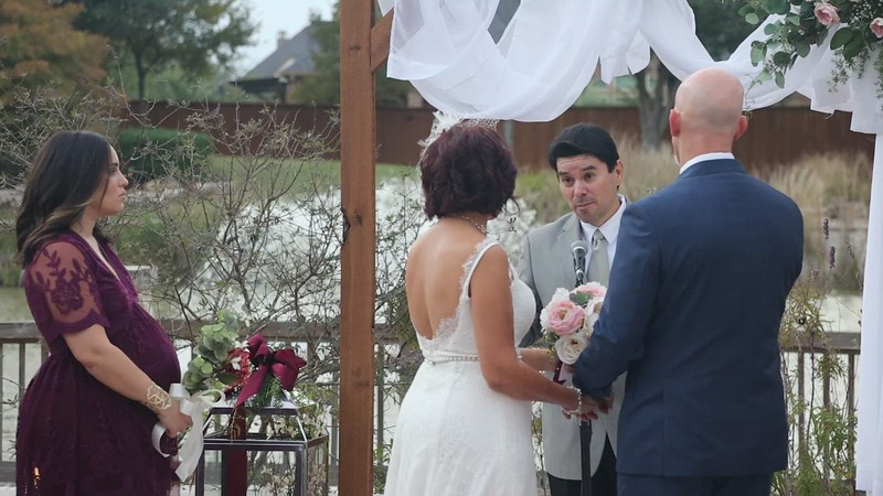 M&D_Ceremony_Part2_mp4.MP4