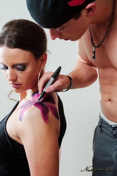 Sharpie Tattoo-351 rev A.jpg
