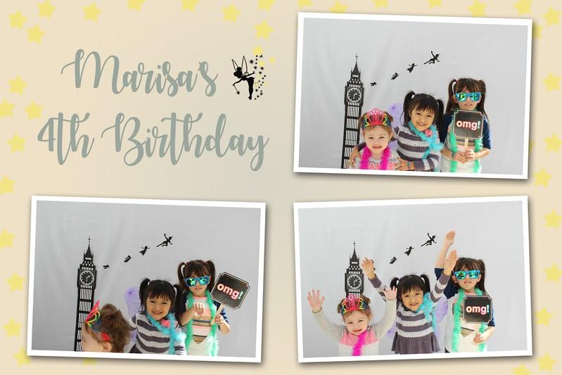 Marisa's_4th_Birthday_Prints_00048.jpg