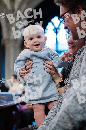 © Bach to Baby 2019_Alejandro Tamagno_Pimlico_2019-11-24 025.jpg
