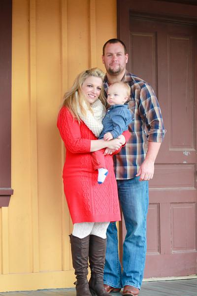ERIN'S FAMILY X-MAS 2013-86.JPG
