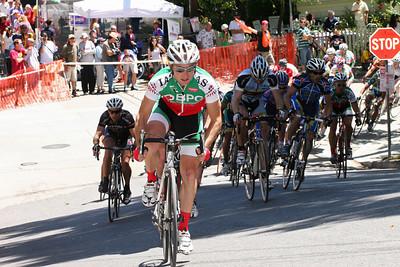 Cats Hill 2007 Men Pro/1/2