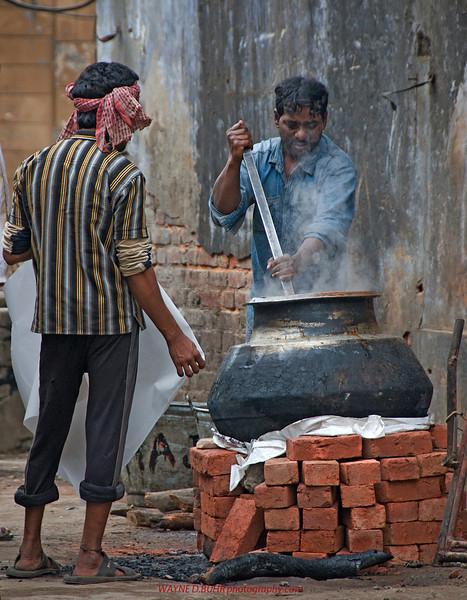 INDIA2010-0128A-459A.jpg